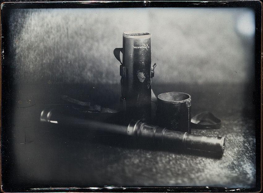 Daguerrotipo-Becquerel MG 0330